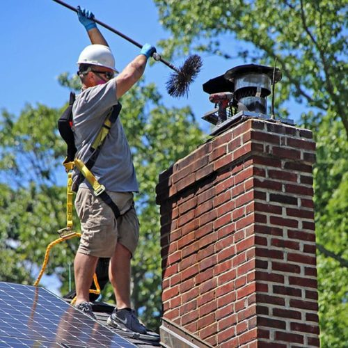 ChimneyCleaning2