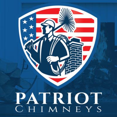 PatriotChimneysAbout